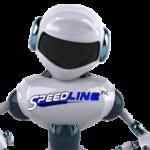Tentang Speedline Penipuan atau bukan