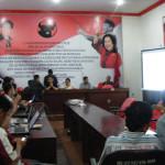 Pengalaman Quick Real Count Pilkada di Kalimantan