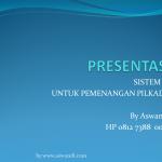 presentasi-it-sms-kampanye-dll-pemilu-pilkada1