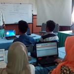Panduan Teknis Menghitung Suara Pemilu 2014 Untuk BAPPILU