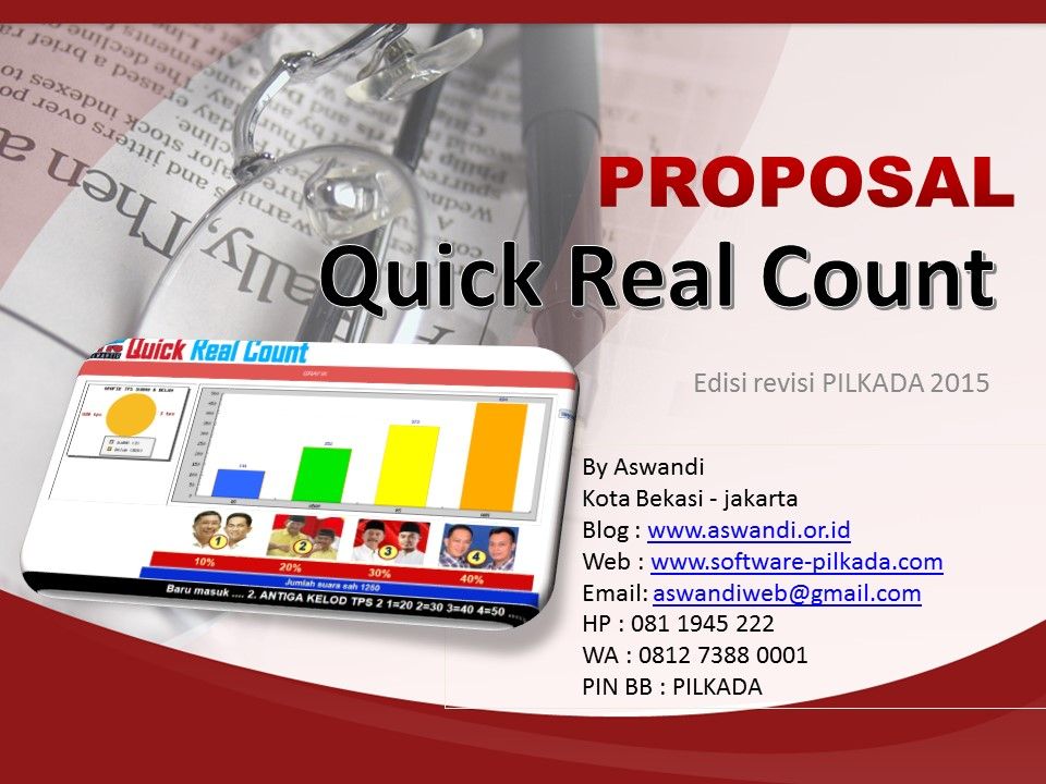 proposal-quick-realcount-pilkada2015-Slide1