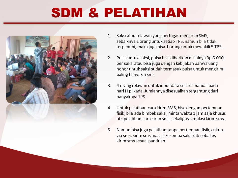 proposal-quick-realcount-pilkada2015-Slide13