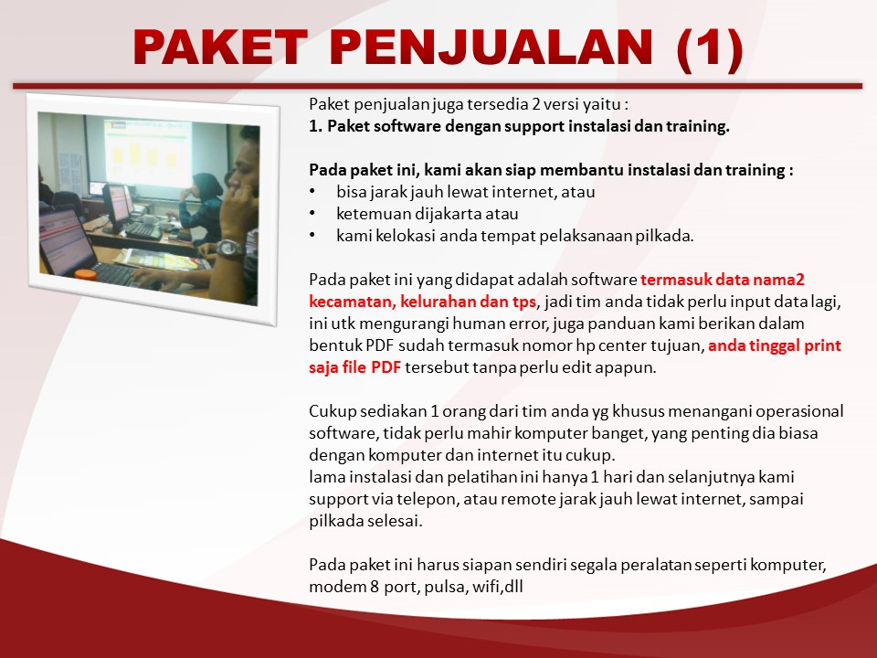 proposal-quick-realcount-pilkada2015-Slide14
