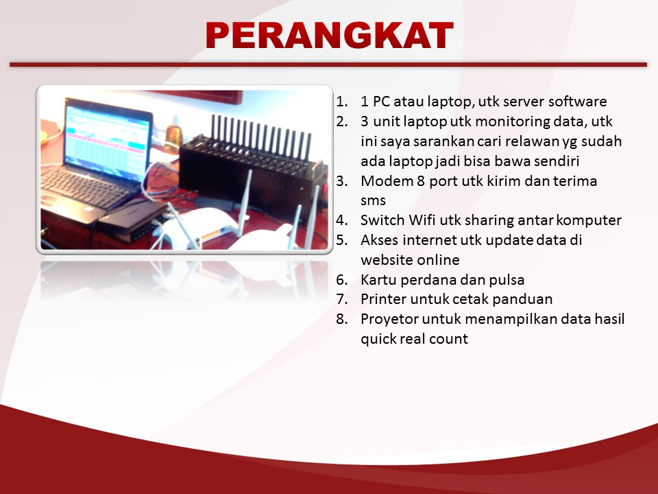 proposal-quick-realcount-pilkada2015-Slide15