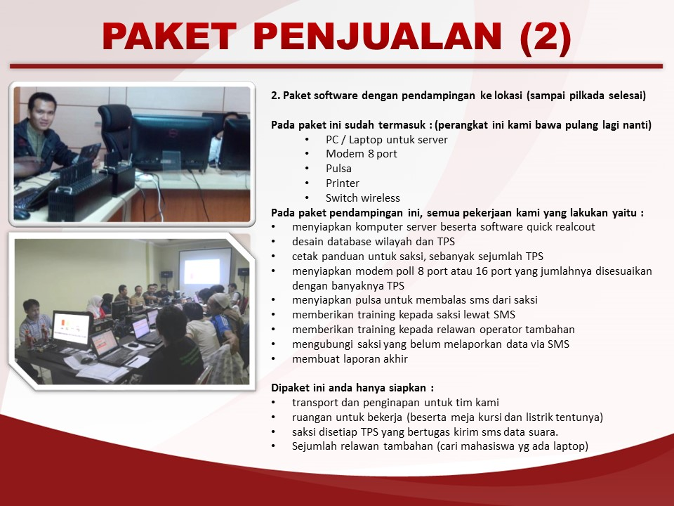 proposal-quick-realcount-pilkada2015-Slide16
