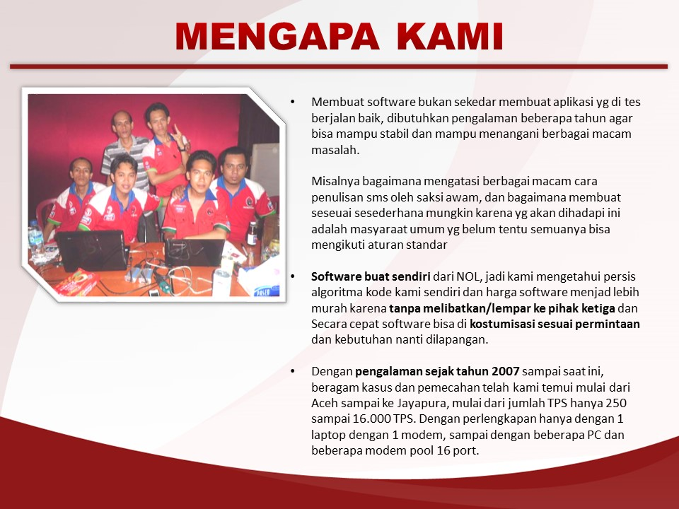 proposal-quick-realcount-pilkada2015-Slide17