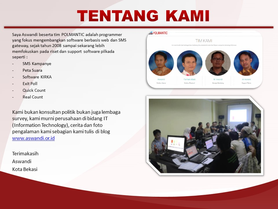 proposal-quick-realcount-pilkada2015-Slide18