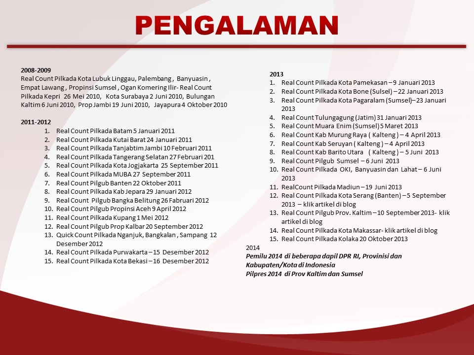 proposal-quick-realcount-pilkada2015-Slide19