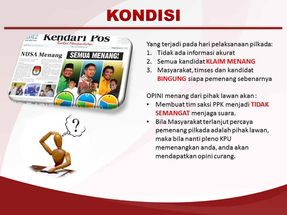 proposal-quick-realcount-pilkada2015-Slide2