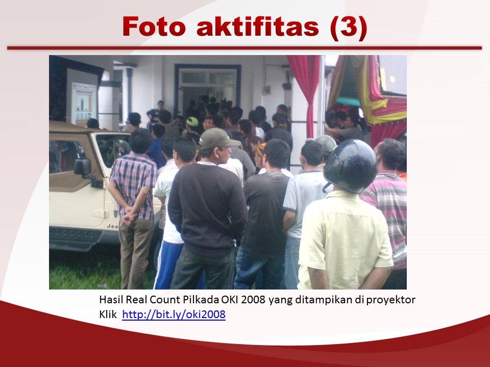 proposal-quick-realcount-pilkada2015-Slide23