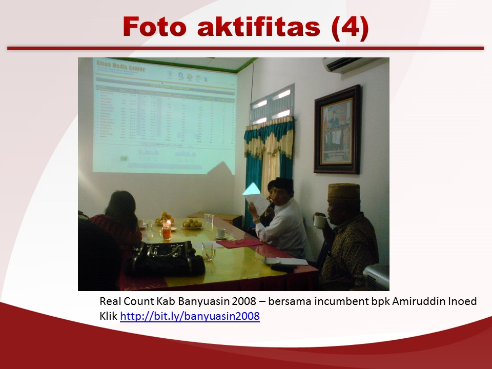 proposal-quick-realcount-pilkada2015-Slide24