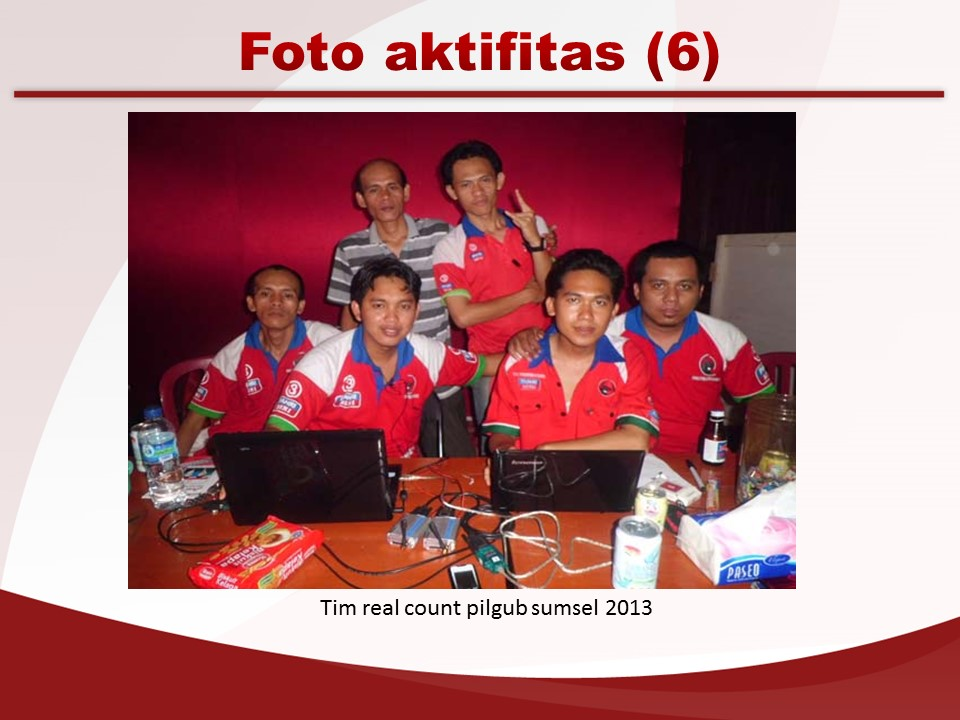 proposal-quick-realcount-pilkada2015-Slide26
