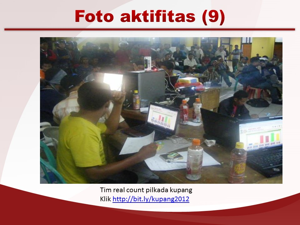 proposal-quick-realcount-pilkada2015-Slide29
