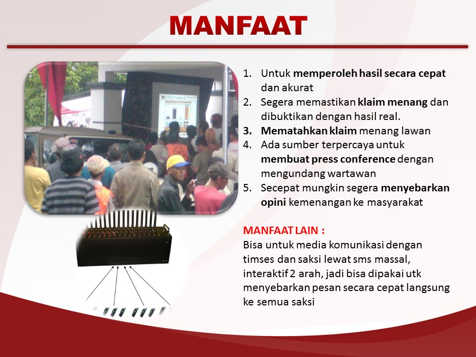 proposal-quick-realcount-pilkada2015-Slide3
