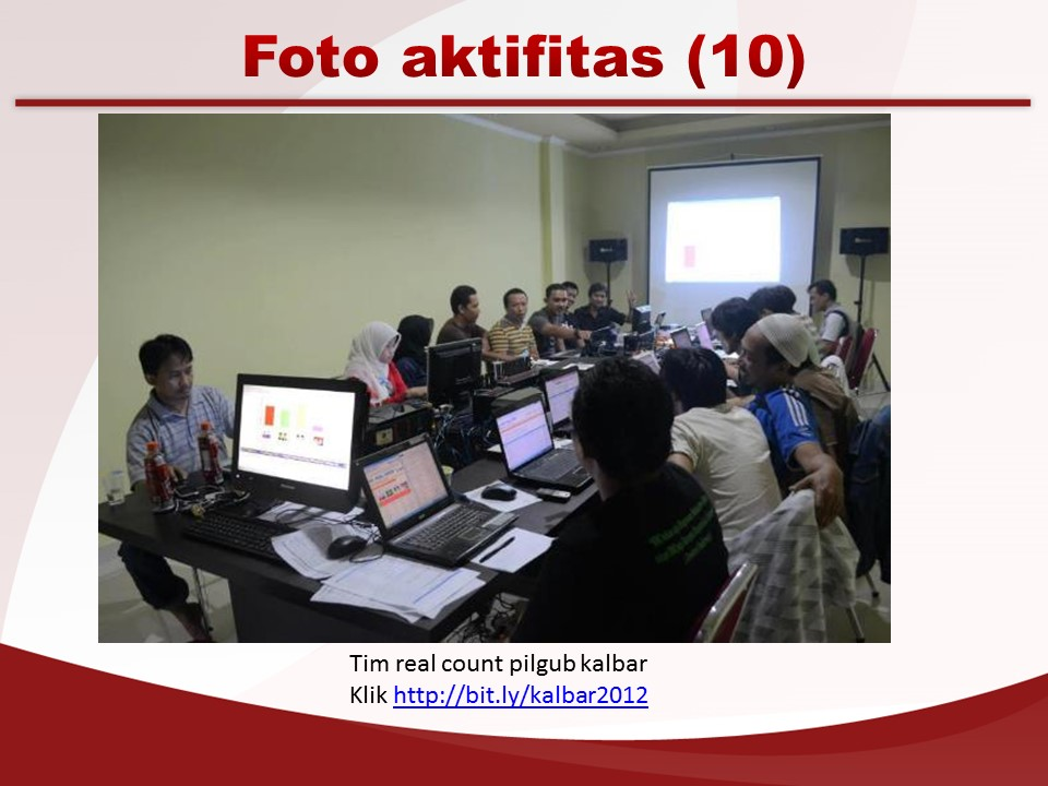 proposal-quick-realcount-pilkada2015-Slide30