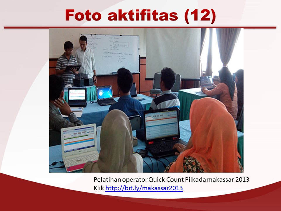 proposal-quick-realcount-pilkada2015-Slide32