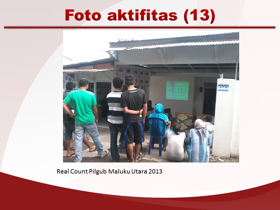 proposal-quick-realcount-pilkada2015-Slide33