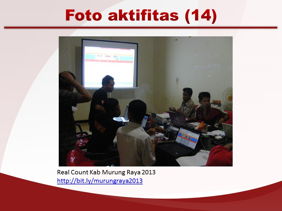 proposal-quick-realcount-pilkada2015-Slide34