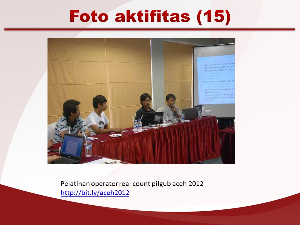 proposal-quick-realcount-pilkada2015-Slide35