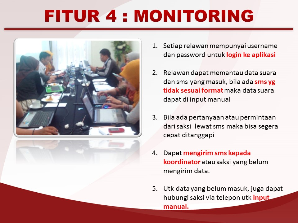 proposal-quick-realcount-pilkada2015-Slide9