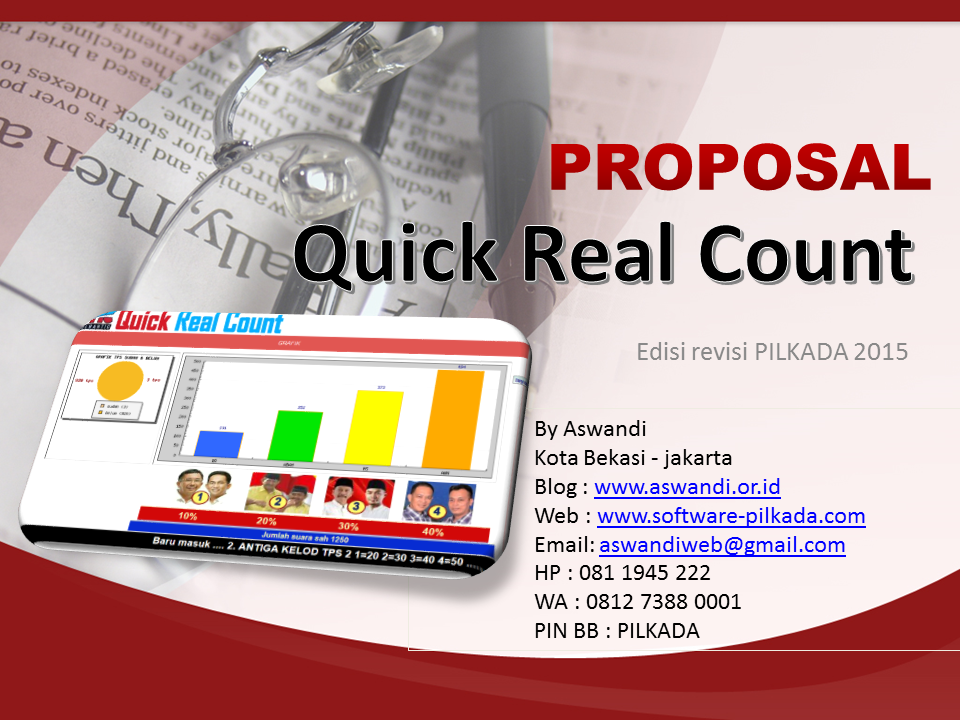 k-realcount-pilkada2015
