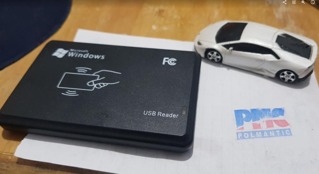RFID-scanner-usb-untuk-absensi