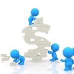 Pengalaman dan pandangan tentang MLM dan Money Game