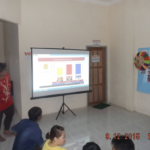 Pilihan Cocok Quick Count & Real Count Pilkada 2017