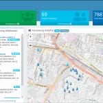 Aplikasi TEMRES untuk Verifikasi Pemilih Pilkada dengan Gerakan dari Pintu ke Pintu